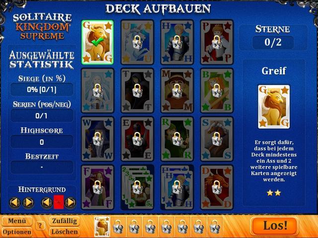 royal solitaire kostenlos online spielen