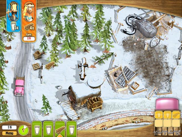 youda farmer 2 game free  full version