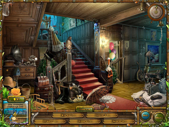 play find it games online free no download