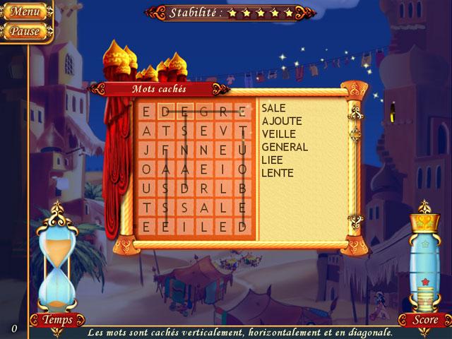 Jeux de mots m l s en ligne jeux de mots m l s en ligne - Jeux de mots coupes gratuits en ligne ...