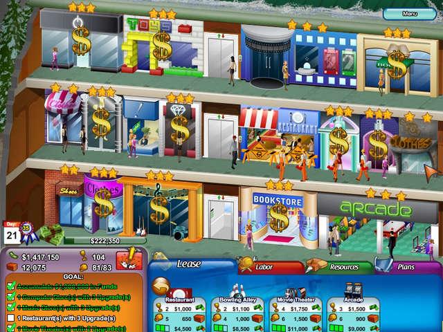 Create video game online free quiz