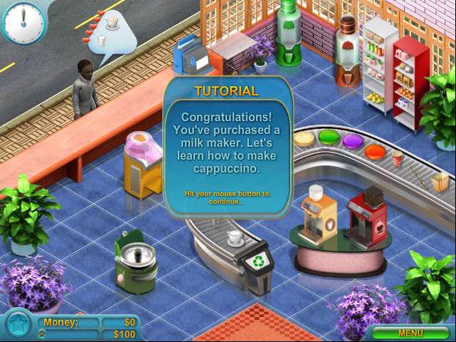 Play Free Online Games | Free Games | Arkadium