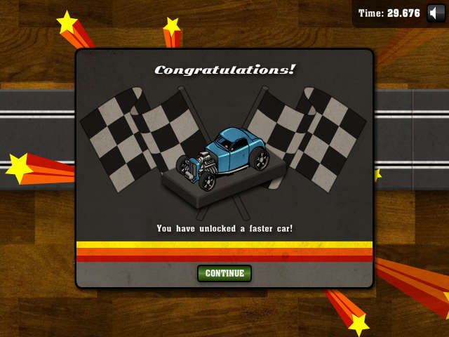 Slot car games online free roulette software free download