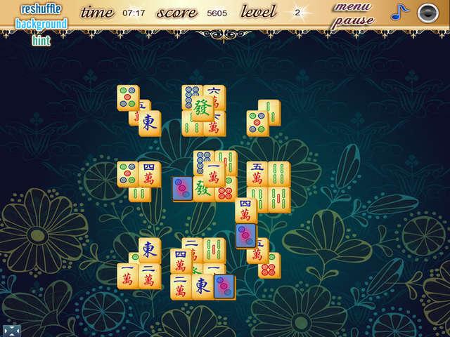 Spin samba casino no deposit bonus codes