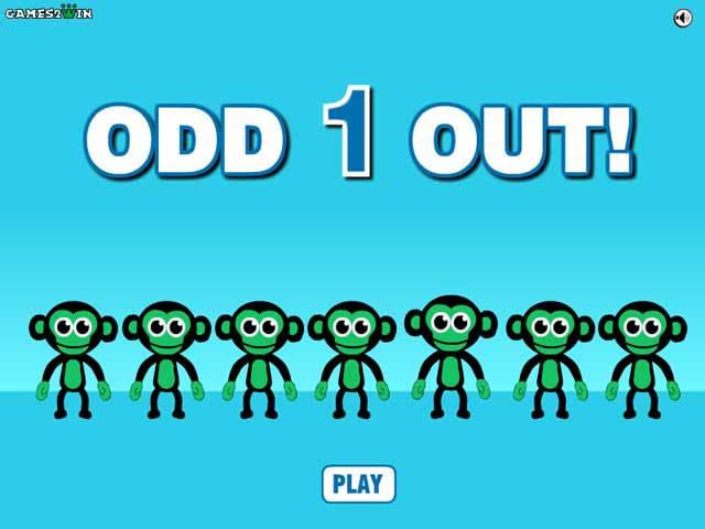 150 free online games