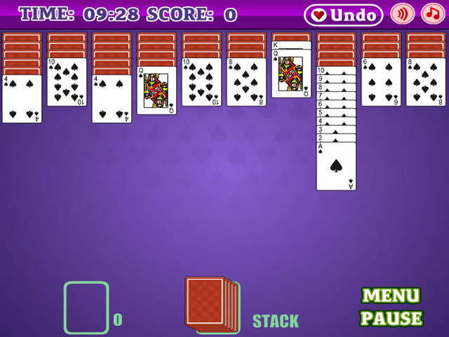 Image result for Overview Of Solitaire Games In Online And Benefits