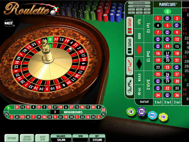 Play DoubleDown Casino