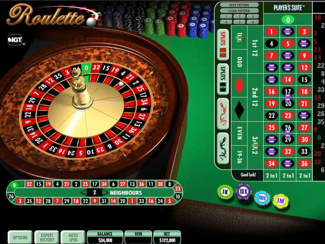 Double Down Casino Tips & Cheats