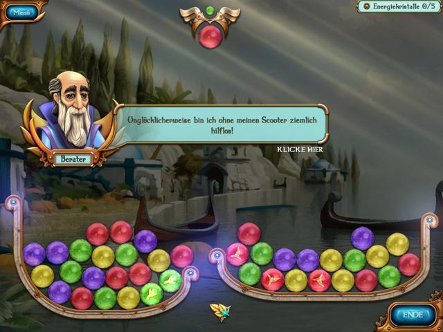 spiele zylom kostenlos online