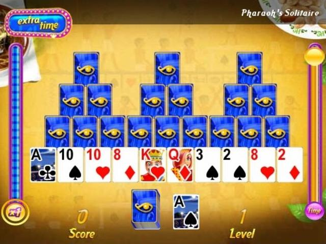play 31 card game online free