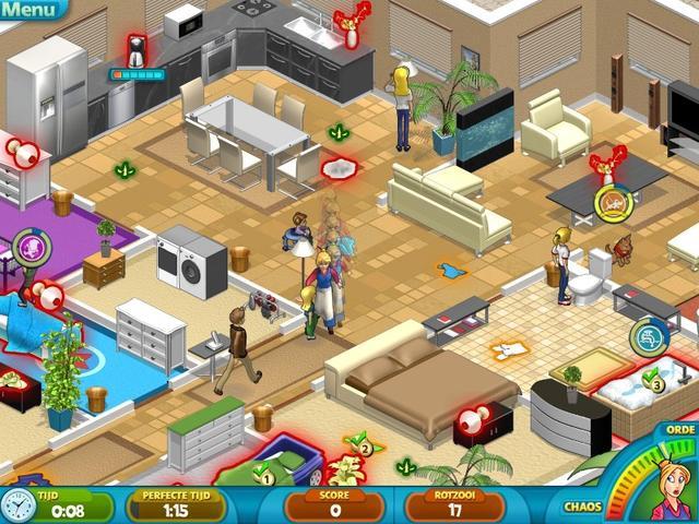 Inrichten Slaapkamer Spelletjes : Keuken inrichten spelletjes beste ideen over huis en interieur