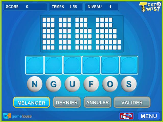 Jeux en ligne jouez aux jeux en ligne gratuits sur zylom - Jeux de fille cuisine et patisserie gratuit en francais ...