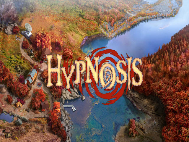 Play Hypnosis