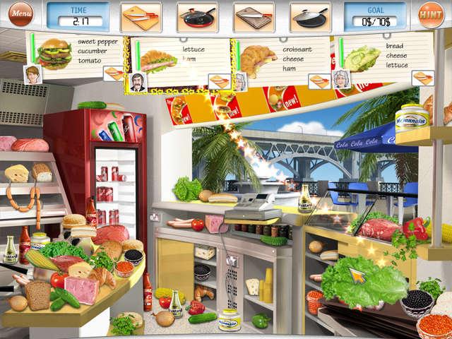 cuisine adventures spanakopita cooking instructions