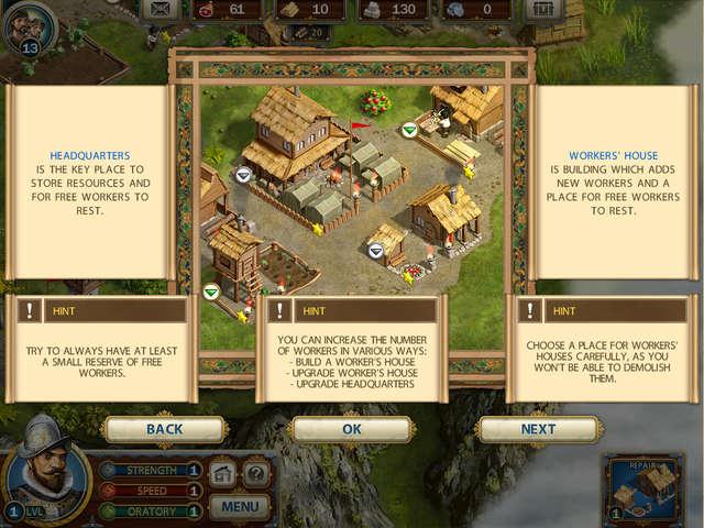 love simulation games online
