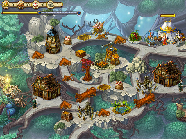 ballad of solar 2 free online game