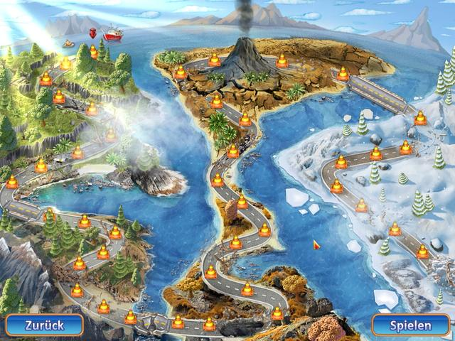 coole online games ohne download