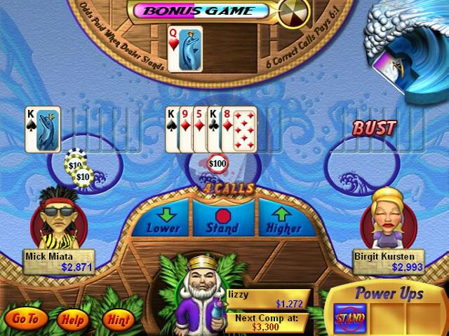 Casino island to go game download slots machines in orlando
