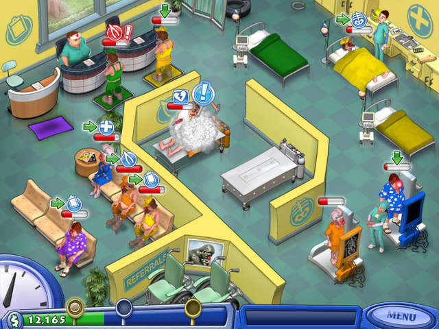 Surgery games gamehouse play operation mania play operation mania play operation mania solutioingenieria Gallery