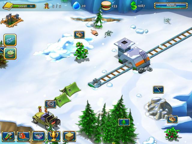 Spielen bei Royalgamescom  Kostenlose Spiele Spielen