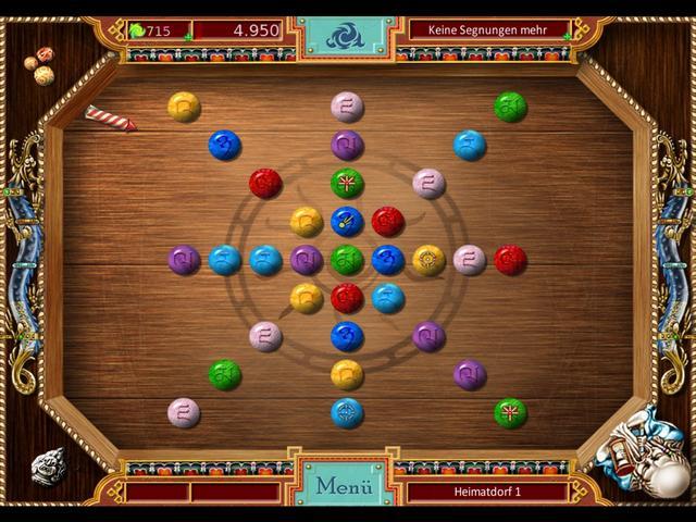 Adventure Slots | Play FREE Adventure-themed Slot Machine Games