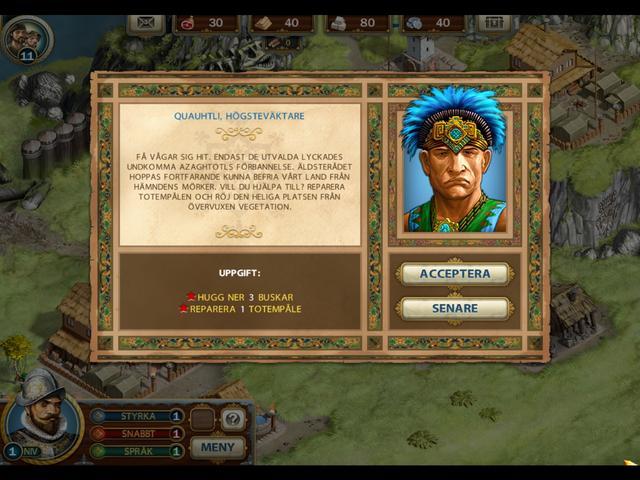 Princess of Paradise Spelautomat - Spela Gratis Spelet Online