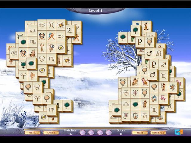 mahjong fortuna 2 kostenlos spielen