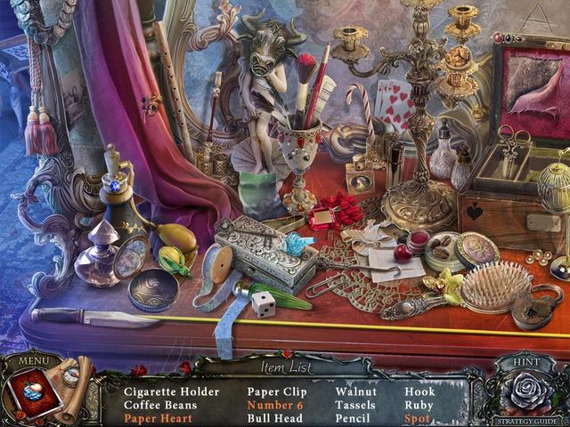 se download games sok och finn spel mystery games