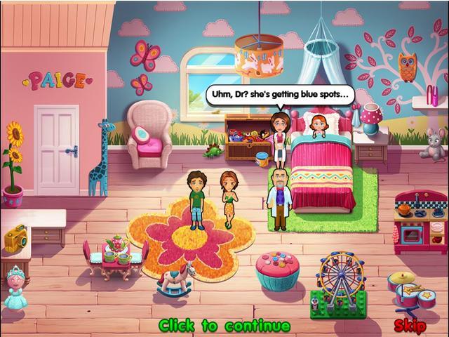 zylom gratis onlinespel