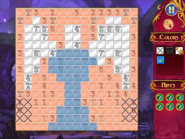 zylom mahjongg fortuna