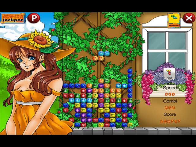 gratis puzzle spiele
