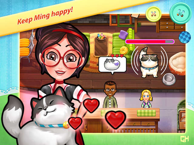 youda jewel shop game free