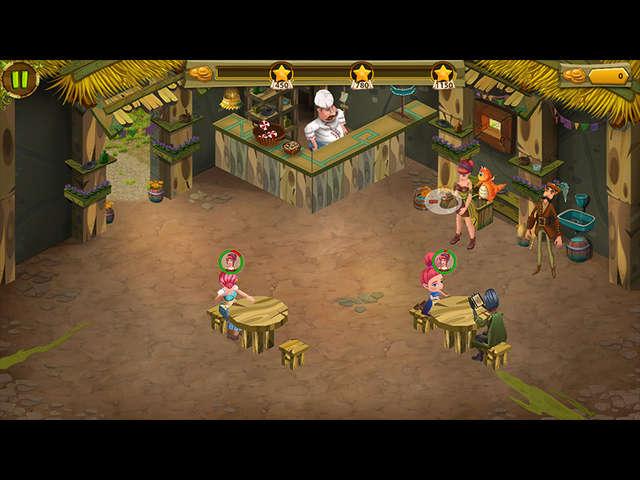 jeux de cuisine - les jeux de cuisine gratuits sont sur zylom