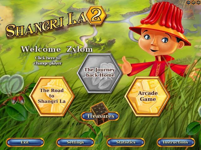gratis online spiele zylom