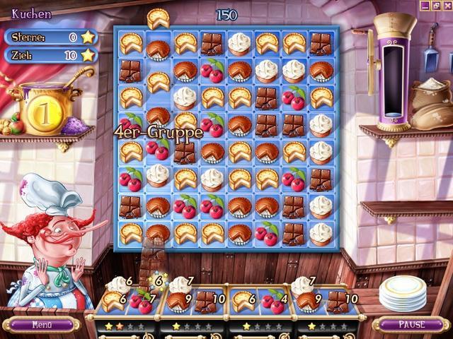 slots online free play games kostenlos spielen book of ra deluxe ohne anmeldung