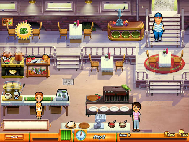 Play Delicious - Emily's Childhood Memories Platinum Edition