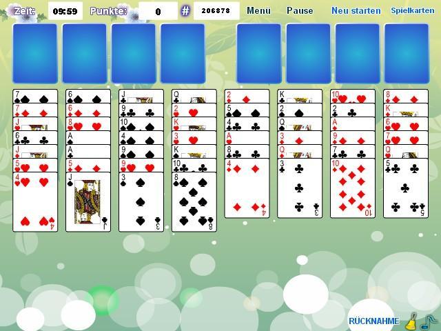 online kostenlos spielen zylom