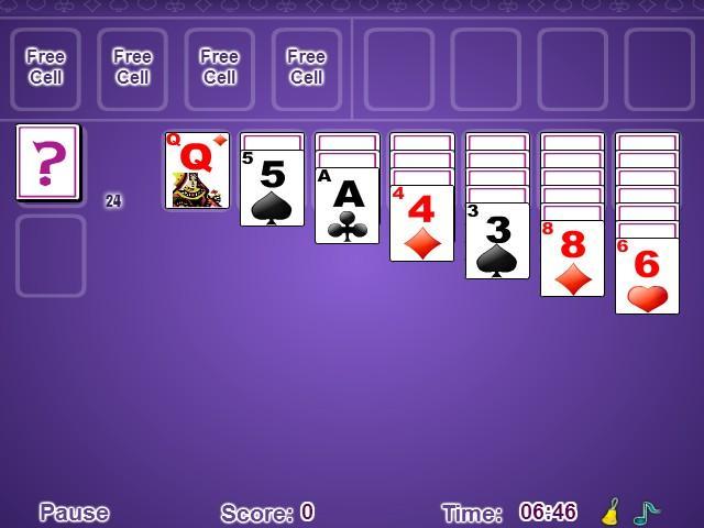 poker regler kort värde Norrköping