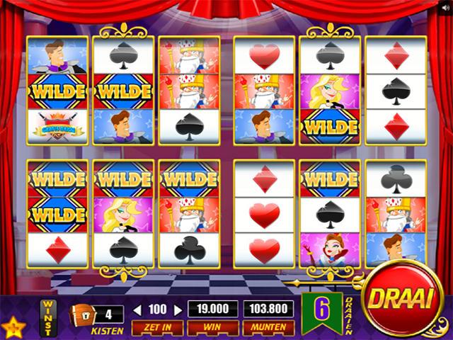 Free online slingo slots games tommy gamble obituary