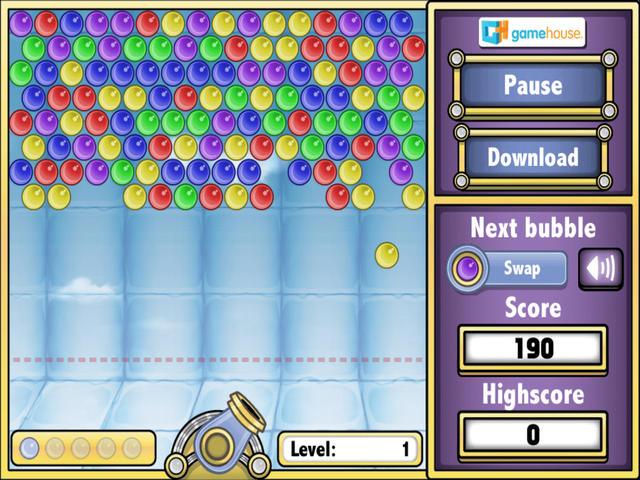 zylom gratis online spelletjes