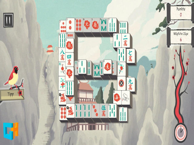 mahjong fortuna 2 kostenlos online spielen