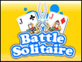 BattleSolitaire