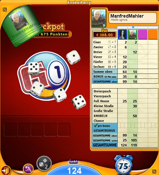 Ho Ho Ho kostenlos spielen | Online-Slot.de