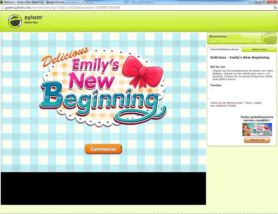 jeux en ligne etre et avoir
