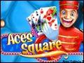 Aces Square