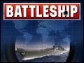 BATTLESHIP Naval Combat