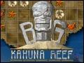 Big Kahuna Reef