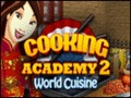 Cooking Academy 2