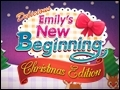 Delicious - Emily's New Beginning Christmas Edition