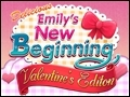 Delicious - Emily's New Beginning Valentine's Edition